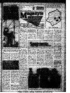 Słowo Ludu : organ Komitetu Wojewódzkiego Polskiej Zjednoczonej Partii Robotniczej, 1973, R.XXIV, nr 153