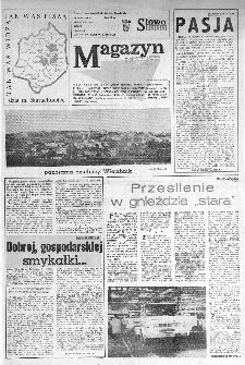 Słowo Ludu : organ Komitetu Wojewódzkiego Polskiej Zjednoczonej Partii Robotniczej, 1973, R.XXIV, nr 90