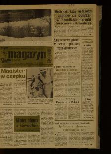 Słowo Ludu : dziennik Polskiej Zjednoczonej Partii Robotniczej, 1987 R.XXXVIII, nr 2 (magazyn)