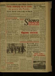 Słowo Ludu : dziennik Polskiej Zjednoczonej Partii Robotniczej, 1987 R.XXXVIII, nr 12