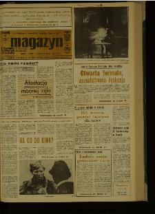 Słowo Ludu : dziennik Polskiej Zjednoczonej Partii Robotniczej, 1987 R.XXXVIII, nr 31 (magazyn)