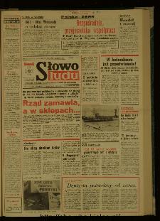 Słowo Ludu : dziennik Polskiej Zjednoczonej Partii Robotniczej, 1987 R.XXXVIII, nr 36