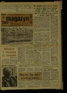 Słowo Ludu : dziennik Polskiej Zjednoczonej Partii Robotniczej, 1987 R.XXXVIII, nr 67 (magazyn)