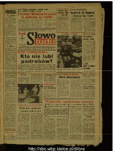 Słowo Ludu : dziennik Polskiej Zjednoczonej Partii Robotniczej, 1987 R.XXXVIII, nr 78