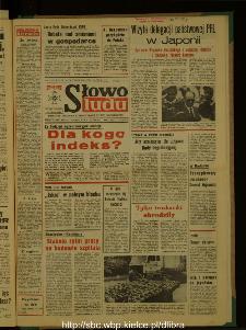 Słowo Ludu : dziennik Polskiej Zjednoczonej Partii Robotniczej, 1987 R.XXXVIII, nr 150