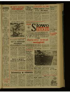 Słowo Ludu : dziennik Polskiej Zjednoczonej Partii Robotniczej, 1987 R.XXXVIII, nr 241