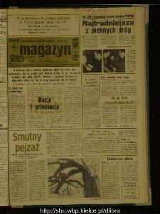 Słowo Ludu : dziennik Polskiej Zjednoczonej Partii Robotniczej, 1987 R.XXXVIII, nr 296 (magazyn)
