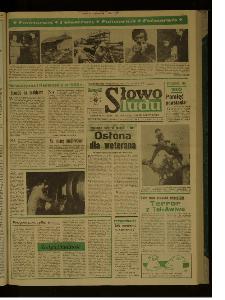 Słowo Ludu : dziennik Polskiej Zjednoczonej Partii Robotniczej, 1988 R.XXXIX, nr 18