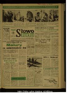 Słowo Ludu : dziennik Polskiej Zjednoczonej Partii Robotniczej, 1988 R.XXXIX, nr 94