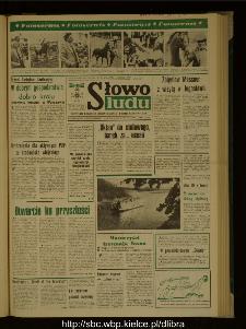 Słowo Ludu : dziennik Polskiej Zjednoczonej Partii Robotniczej, 1988 R.XXXIX, nr 118