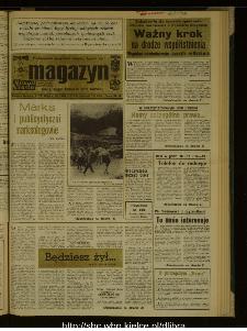 Słowo Ludu : dziennik Polskiej Zjednoczonej Partii Robotniczej, 1988 R.XXXIX, nr 128