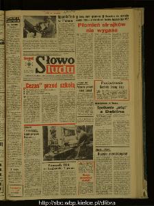 Słowo Ludu : dziennik Polskiej Zjednoczonej Partii Robotniczej, 1988 R.XXXIX, nr 194
