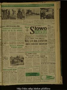 Słowo Ludu : dziennik Polskiej Zjednoczonej Partii Robotniczej, 1988 R.XXXIX, nr 211