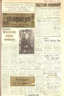 Słowo Ludu : dziennik Polskiej Zjednoczonej Partii Robotniczej, 1988 R.XXXIX, nr 146 (magazyn)