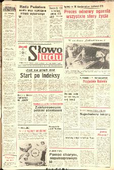 Słowo Ludu : dziennik Polskiej Zjednoczonej Partii Robotniczej, 1988 R.XXXIX, nr 151