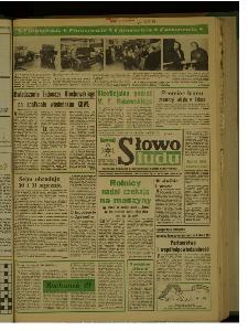 Słowo Ludu : dziennik Polskiej Zjednoczonej Partii Robotniczej, 1989 R.XL, nr 18