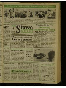 Słowo Ludu : dziennik Polskiej Zjednoczonej Partii Robotniczej, 1989 R.XL, nr 82