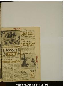 Słowo Ludu : dziennik Polskiej Zjednoczonej Partii Robotniczej, 1989 R.XL, nr 97