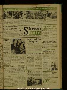 Słowo Ludu : dziennik Polskiej Zjednoczonej Partii Robotniczej, 1989 R.XL, nr 146