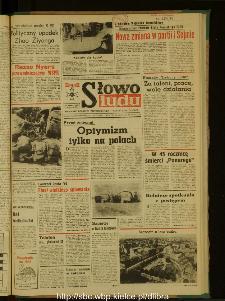 Słowo Ludu : dziennik Polskiej Zjednoczonej Partii Robotniczej, 1989 R.XL, nr 147