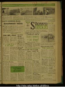 Słowo Ludu : dziennik Polskiej Zjednoczonej Partii Robotniczej, 1989 R.XL, nr 187
