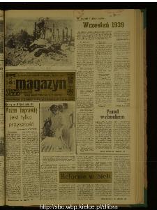 Słowo Ludu : dziennik Polskiej Zjednoczonej Partii Robotniczej, 1989 R.XL, nr 202