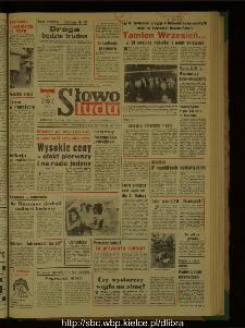 Słowo Ludu : dziennik Polskiej Zjednoczonej Partii Robotniczej, 1989 R.XL, nr 204