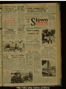 Słowo Ludu : dziennik Polskiej Zjednoczonej Partii Robotniczej, 1989 R.XL, nr 211
