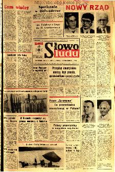 Słowo Ludu : dziennik Polskiej Zjednoczonej Partii Robotniczej, 1989 R.XL, nr 213