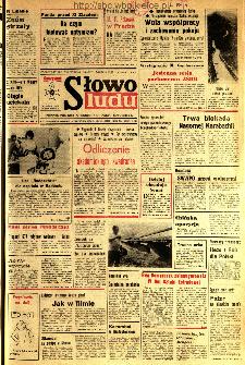 Słowo Ludu : dziennik Polskiej Zjednoczonej Partii Robotniczej, 1989 R.XL, nr 223