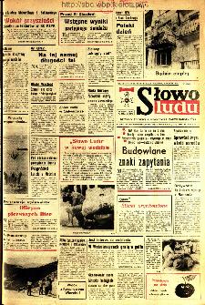 Słowo Ludu : dziennik Polskiej Zjednoczonej Partii Robotniczej, 1989 R.XL, nr 225