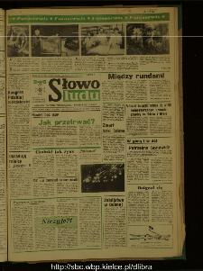 Słowo Ludu : dziennik Polskiej Zjednoczonej Partii Robotniczej, 1989 R.XL, nr 291