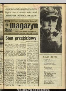 Słowo Ludu : dziennik Polskiej Zjednoczonej Partii Robotniczej, 1990 R.XLI, nr 4 (magazyn)