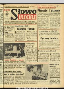 Słowo Ludu : dziennik Polskiej Zjednoczonej Partii Robotniczej, 1990 R.XLI, nr15