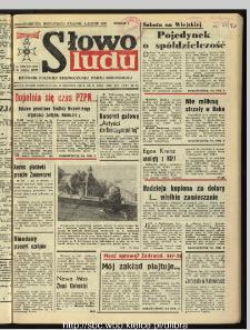 Słowo Ludu : dziennik Polskiej Zjednoczonej Partii Robotniczej, 1990 R.XLI, nr 18