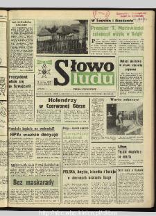 Słowo Ludu : dziennik Polskiej Zjednoczonej Partii Robotniczej, 1990 R.XLI, nr 29