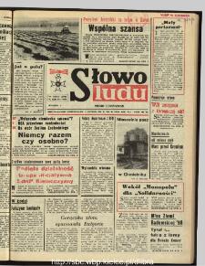 Słowo Ludu : dziennik Polskiej Zjednoczonej Partii Robotniczej, 1990 R.XLI, nr 30