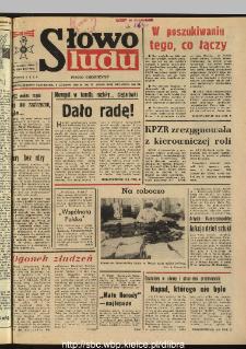 Słowo Ludu : dziennik Polskiej Zjednoczonej Partii Robotniczej, 1990 R.XLI, nr 33