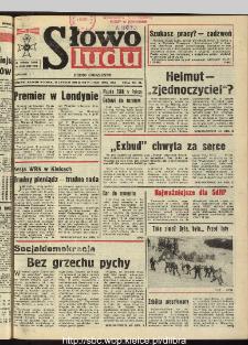Słowo Ludu : dziennik Polskiej Zjednoczonej Partii Robotniczej, 1990 R.XLI, nr 37