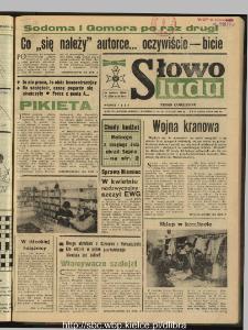 Słowo Ludu : dziennik Polskiej Zjednoczonej Partii Robotniczej, 1990 R.XLI, nr 47