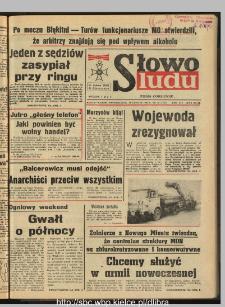 Słowo Ludu : dziennik Polskiej Zjednoczonej Partii Robotniczej, 1990 R.XLI, nr 48