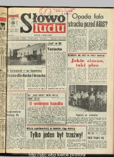 Słowo Ludu : dziennik Polskiej Zjednoczonej Partii Robotniczej, 1990 R.XLI, nr 49