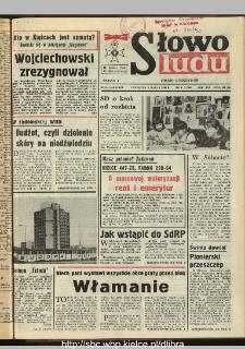 Słowo Ludu : dziennik Polskiej Zjednoczonej Partii Robotniczej, 1990 R.XLI, nr 51