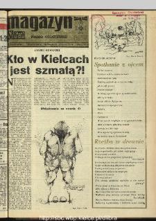 Słowo Ludu : dziennik Polskiej Zjednoczonej Partii Robotniczej, 1990 R.XLI, nr 52 (magazyn)