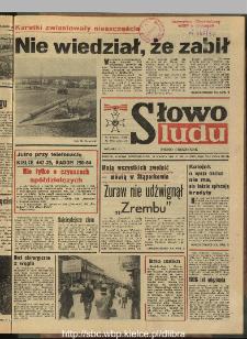 Słowo Ludu : dziennik Polskiej Zjednoczonej Partii Robotniczej, 1990 R.XLI, nr 66