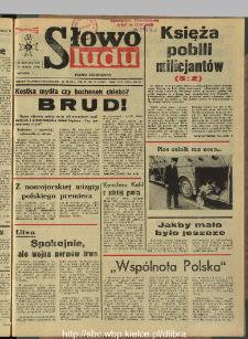 Słowo Ludu : dziennik Polskiej Zjednoczonej Partii Robotniczej, 1990 R.XLI, nr 72