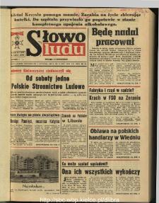 Słowo Ludu : dziennik Polskiej Zjednoczonej Partii Robotniczej, 1990 R.XLI, nr 78