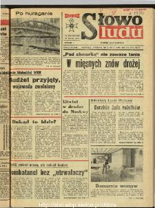 Słowo Ludu : dziennik Polskiej Zjednoczonej Partii Robotniczej, 1990 R.XLI, nr 79