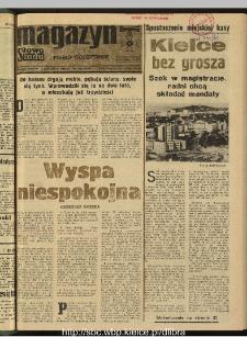 Słowo Ludu : dziennik Polskiej Zjednoczonej Partii Robotniczej, 1990 R.XLI, nr 82 (magazyn)