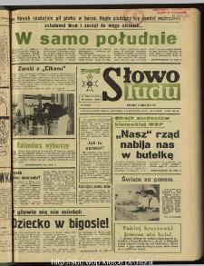 Słowo Ludu : dziennik Polskiej Zjednoczonej Partii Robotniczej, 1990 R.XLI, nr 83